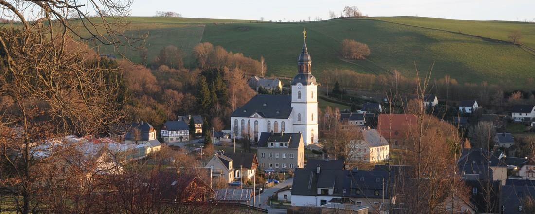 http://www.kirche-drebach.de/uploads/images/header/Kirche-26.12.DSC64151.jpg