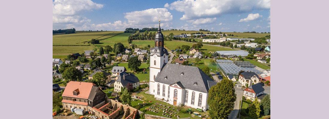 http://www.kirche-drebach.de/uploads/images/header/Kirche01b.jpg