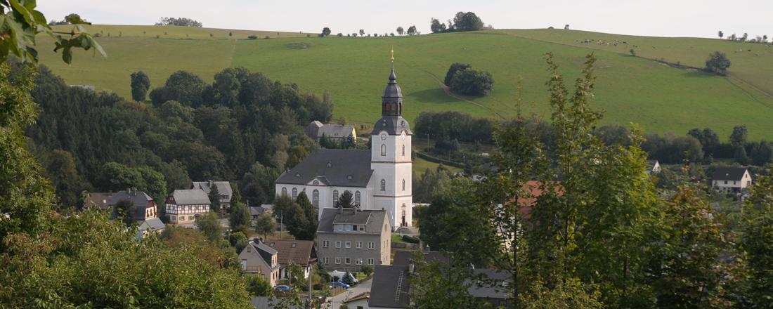 http://www.kirche-drebach.de/uploads/images/header/Kirche_Sept16-DSC68679.jpg