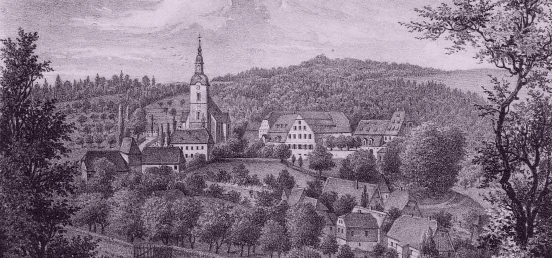 http://www.kirche-drebach.de/uploads/images/header/stich-historisch.jpg